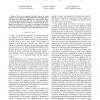 Wreath Products of Forest Algebras, with Applications to Tree Logics