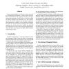 X-SOM: A Flexible Ontology Mapper