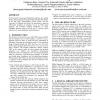 XML-based Information Mediation for Digital Libraries