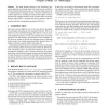 XTT+ Rule Design Using the ALSV(FD)