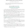 Zeros of Dedekind zeta functions under GRH