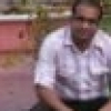 Ratneshwar_Jha