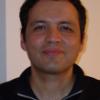 Carlos Martínez Méndez