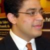 M. Sabry Hassouna