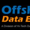 offshoredataentry