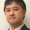 Shinsaku Hiura