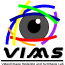 Video/Image Modeling and Synthesis (VIMS) Lab