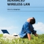 Advanced Wireless LAN