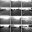 Towards Fog-Free In-Vehicle Vision Systems through Contrast Restoration