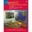 The OpenGL Programming Guide - The Redbook