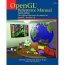 The OpenGL Reference Manual - The Bluebook