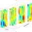 Static Multi-Camera Factorization Using Rigid Motion