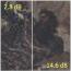 Noise-Optimal Capture for High Dynamic Range Photography