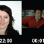 Exploiting Facial Expressions for Affective Video Summarisation