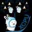 XCPU3: Workload Distribution and Aggregation