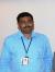 Sumit Kumar Bose