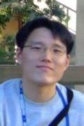 daewonlee