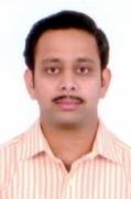 Sujit Prakash Gujar