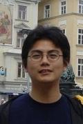 Tai-Peng Tian