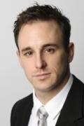 Michael D. Breitenstein