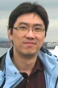 Chi-Yin Chow