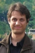 Rizwan Chaudhry