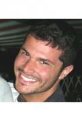 Roberto Gallea