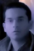 Sudipta N. Sinha