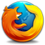 iWeb2X - Firefox Add-On
