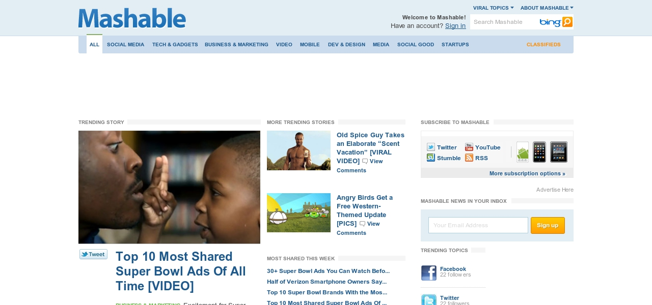 iWeb2Shot - Free Online Web Page to High Resolution Image
